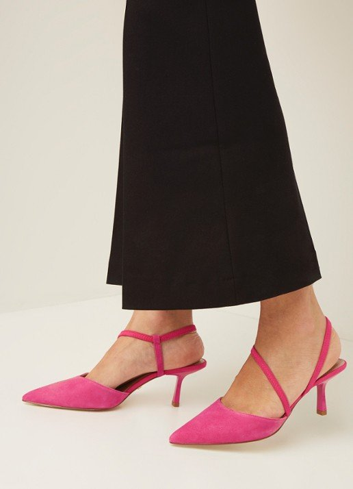 suède-heels-pumps