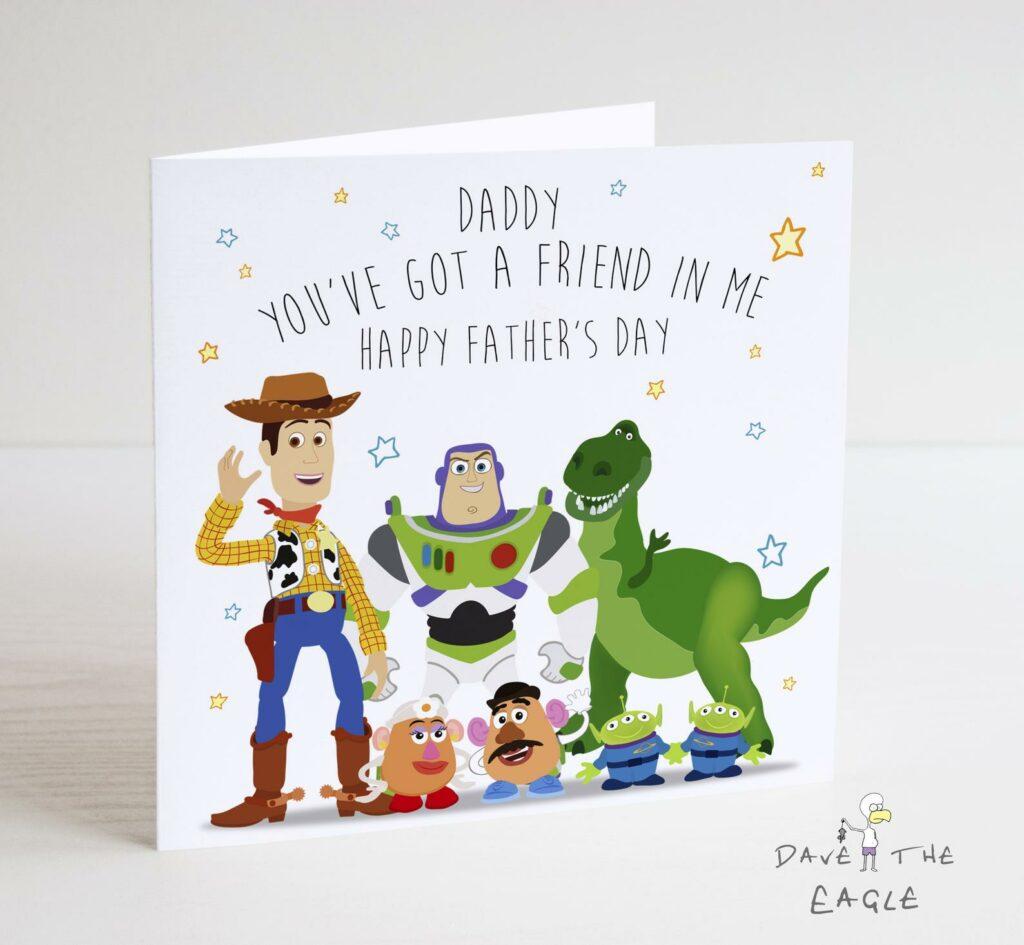 toy-story-vaderdag-kaart