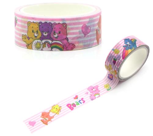 troetelbeertjes-washi-tape