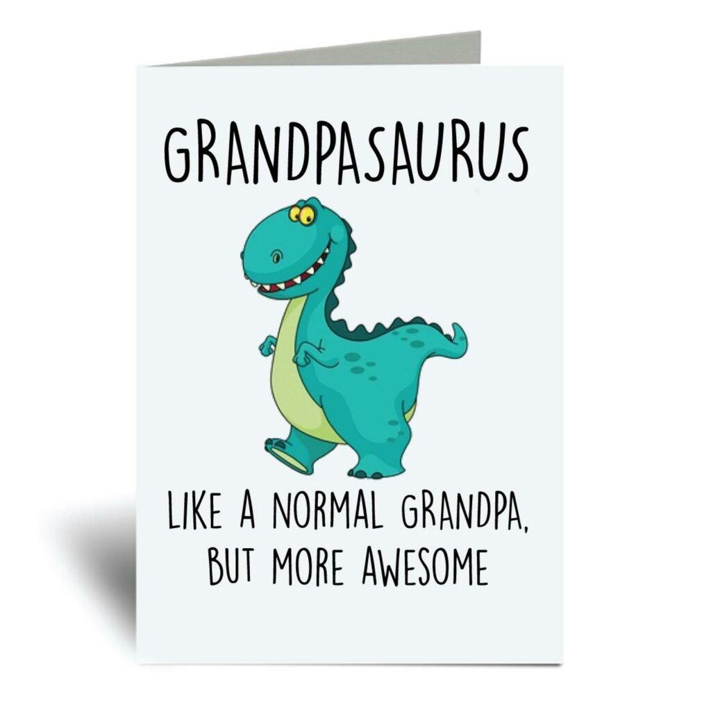 vaderdag-kaartje-grootvader