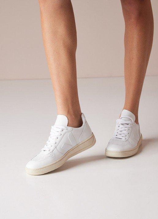 veja-sneaker-1