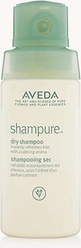 aveda-shampure-droogshampoo