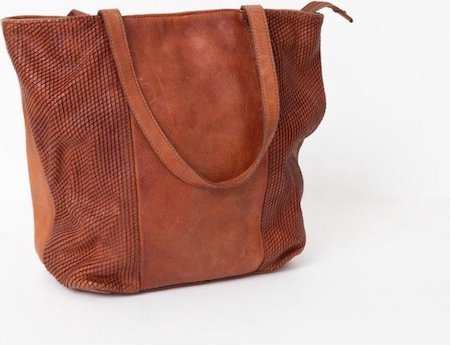 bag-2-bag-lederen-shoppers