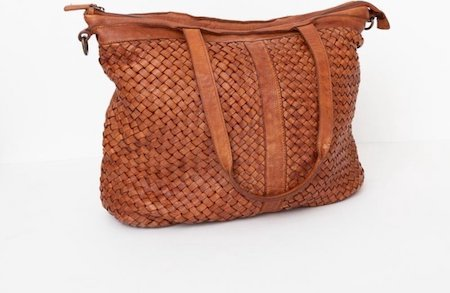 bag-2-bag-milano-shopper-leder