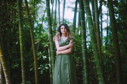 bamboe-kleding