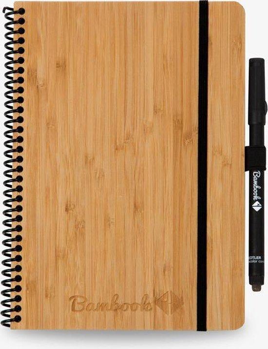 bambook-A5