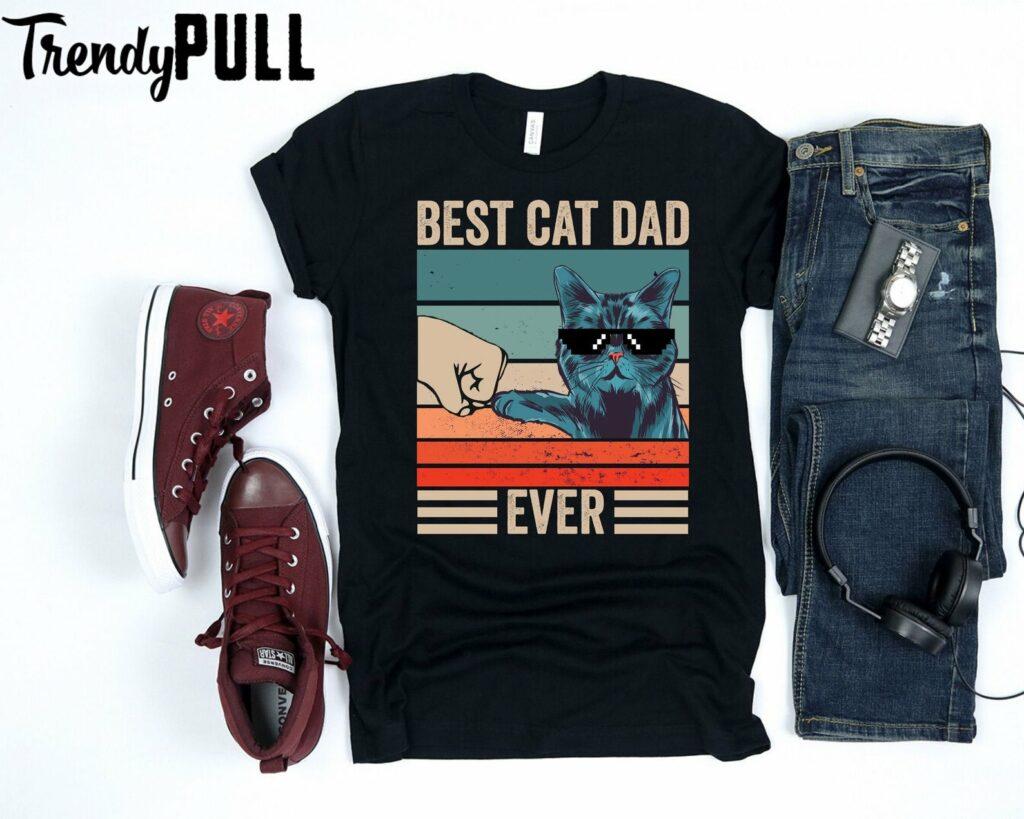 beste-kattenpapa-ooit