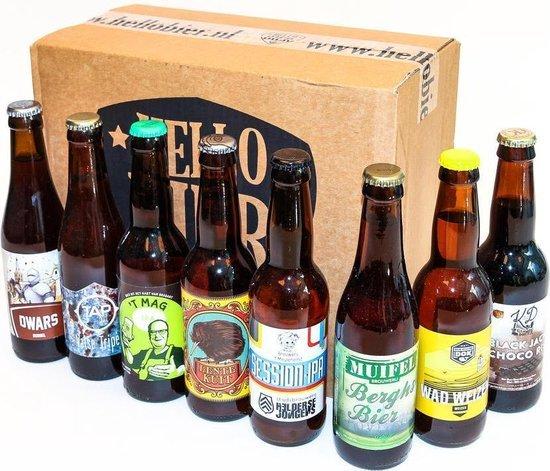 bierbox-assortiment