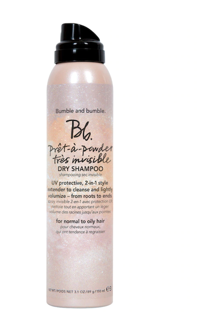 bumble-bumble-dry-shampoo