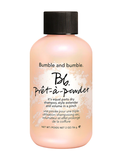 bumble-bumble-pret-a-powder