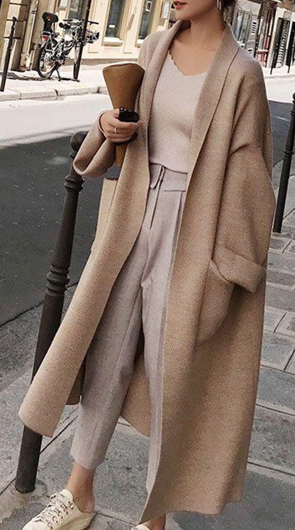 camel-coat-stijltips