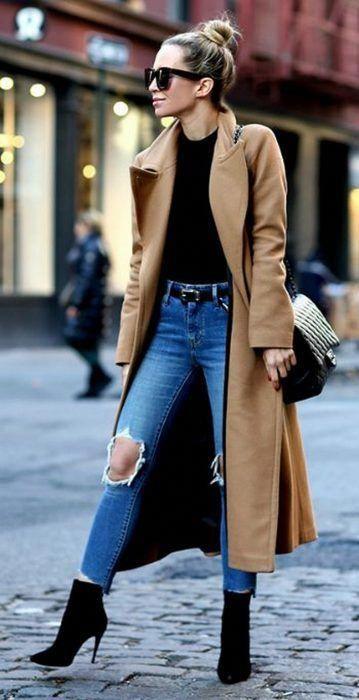 camel-coat-stylen