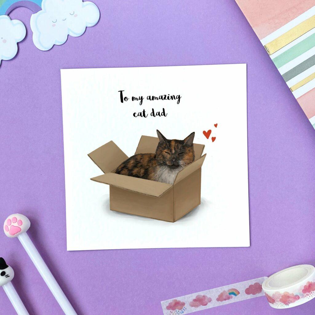 cat-dad-kaartje