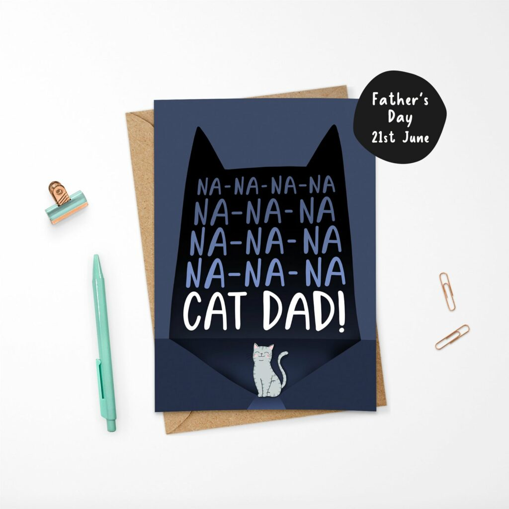 cat-dad-kattenpapa-kaart
