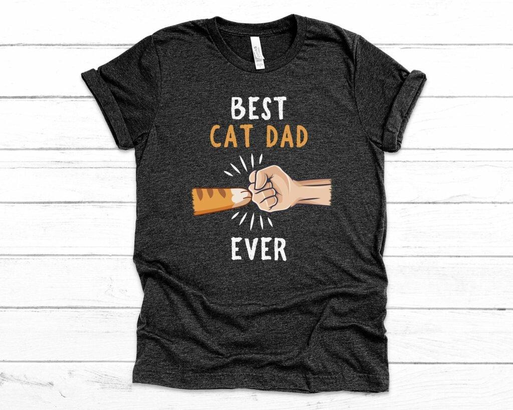 cat-dad-shirts