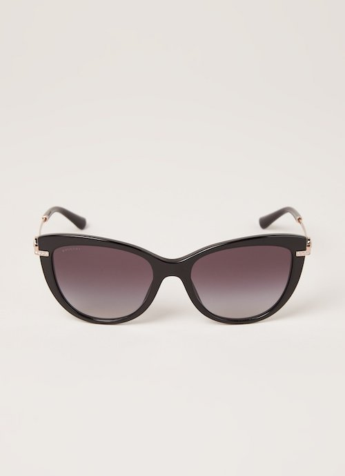 cat-eye-zonnebril-bvlgari