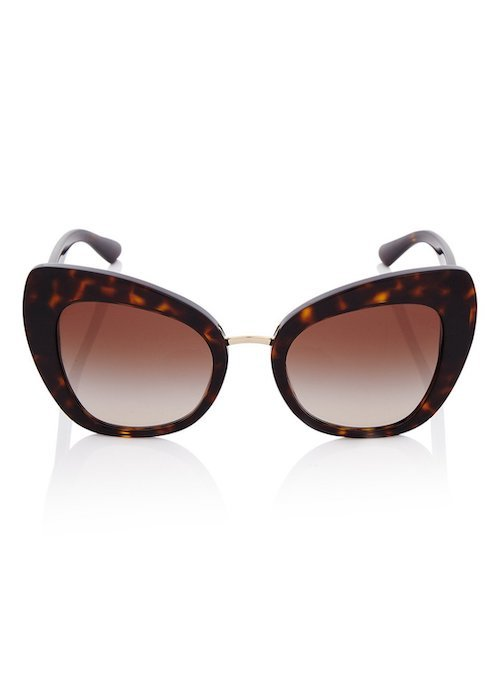 cat-eye-zonnebril-dolce-gabbana