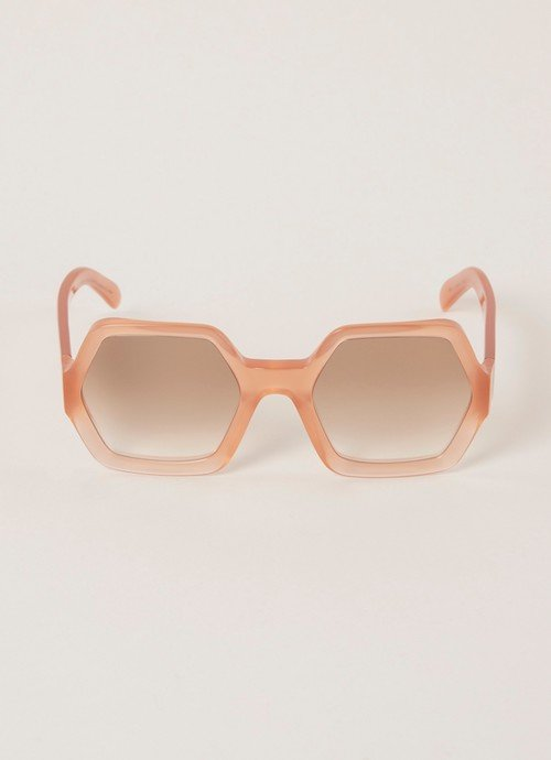 celine-zonnebril-pastel