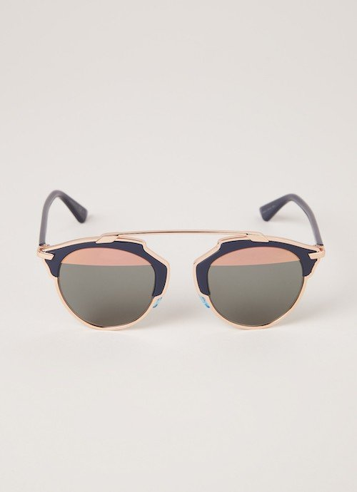 dior-so-real-zonnebril