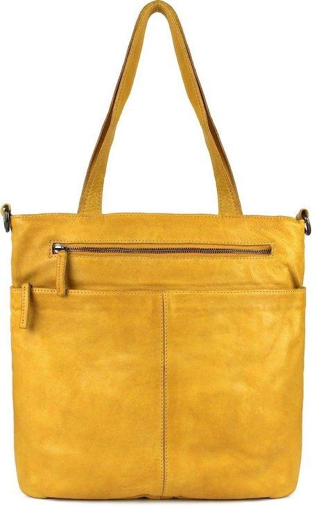 dstrct-harrington-road-shopper-geel