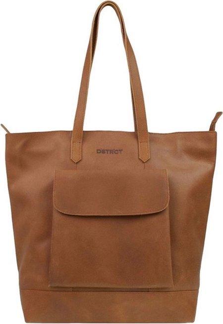 dstrct-lederen-shopper