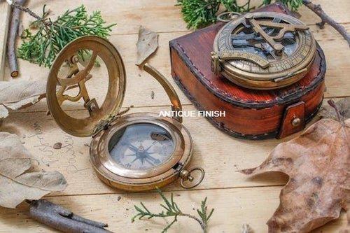 gepersonaliseerd-kompas