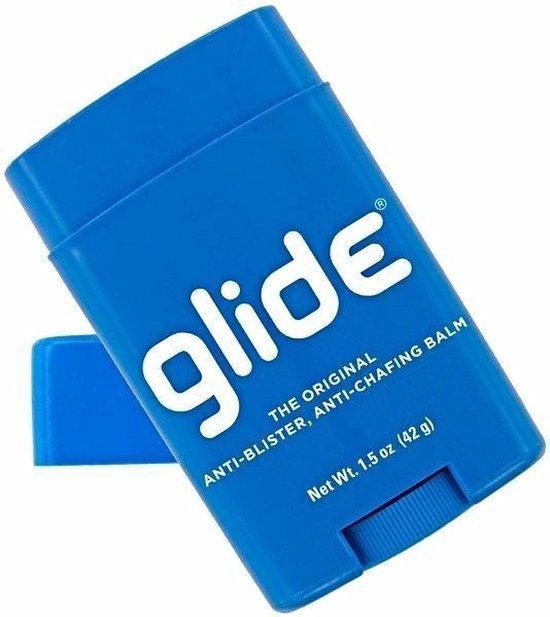 glide-stick-anti-schurende-dijen