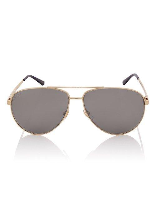 gucci-aviator-zonnebril
