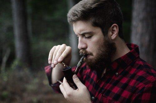 houthakkers-baard-amish