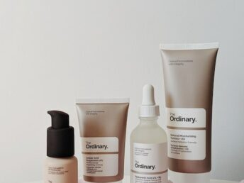 huidverzorging-skincare-favorieten