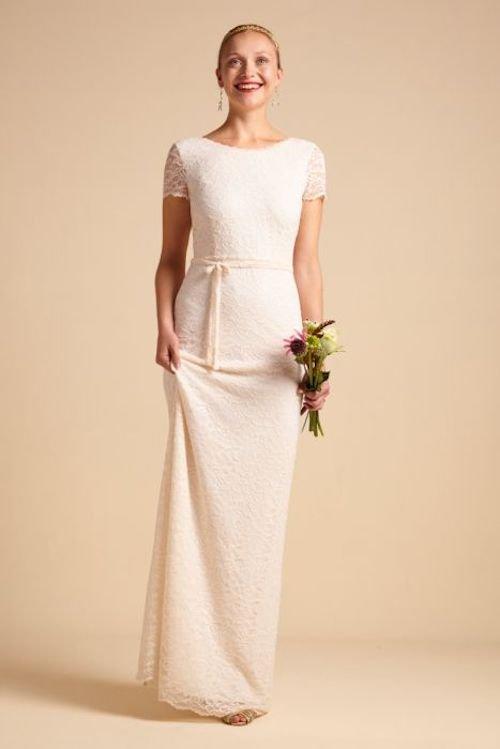 king-louie-sally-wedding-dress-dentelle