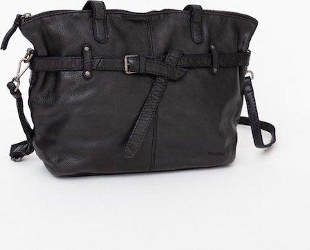 lederen-shopper-Bag2Bag-julias