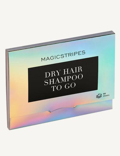 magicstrips-droogshampoo-to-go