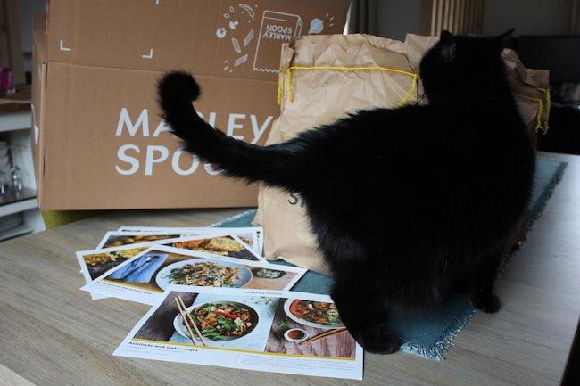 marley-spoon-box