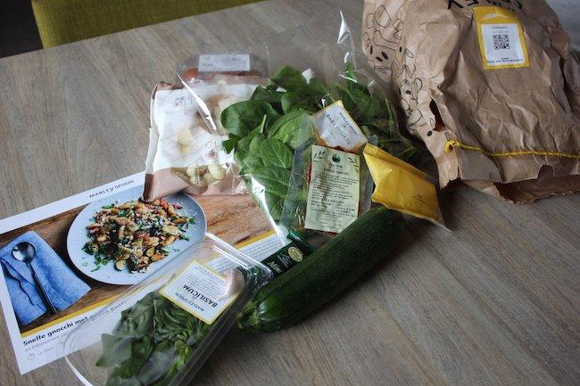 marley-spoon-inhoud-doos