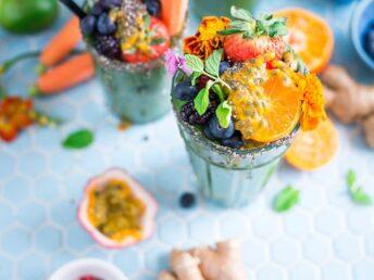 meer-groenten-fruit-eten