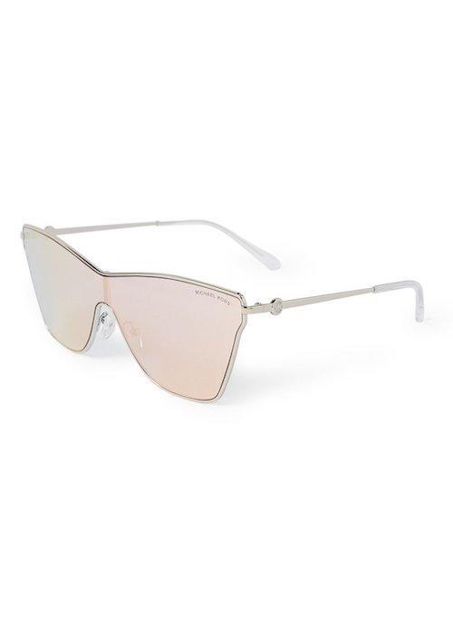 michael-kors-larissa-zonnebril