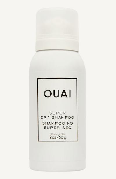 ouai-super-dry-shampoo