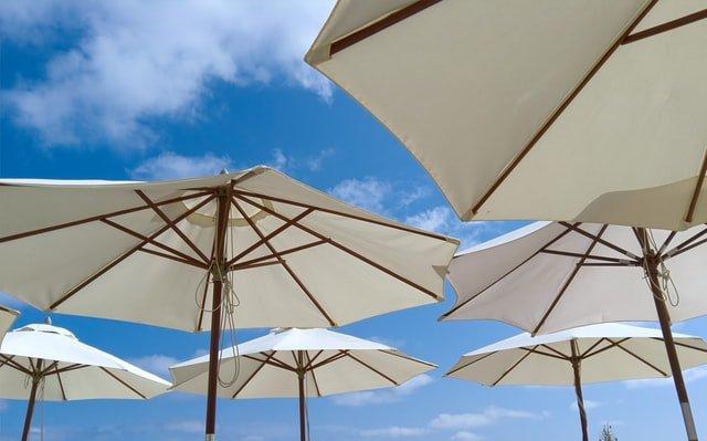 parasol-duurzaam
