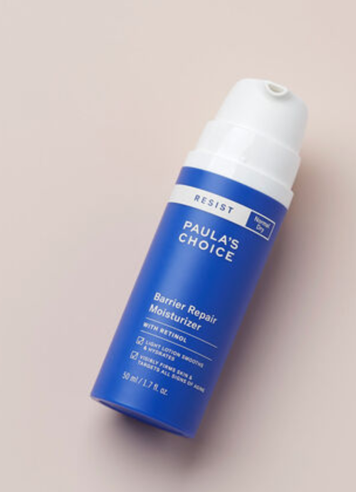 paulas-choice-barrier-repair-moisurizer-retinol