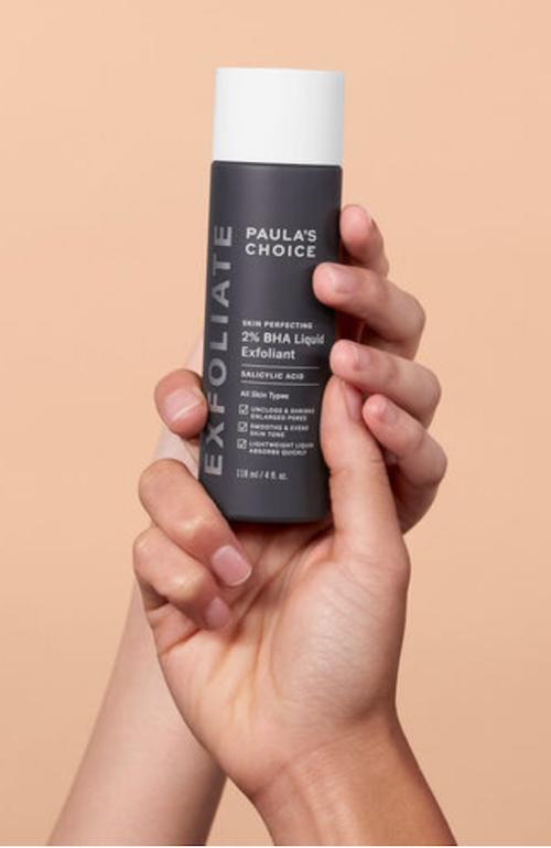 paulas-choice-bha-exfoliant-liquid