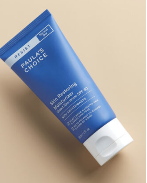 paulas-choice-skin-restoring-moisturiser