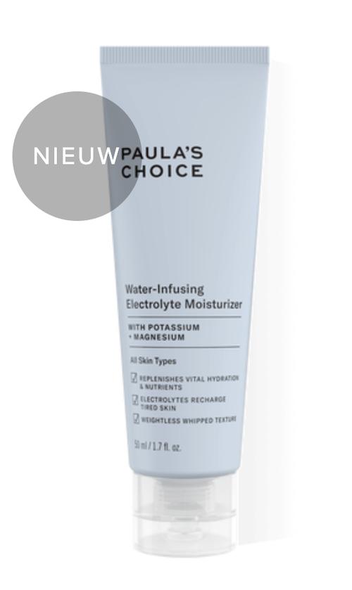 paulas-choice-water-infusing-electrolyte-moisturiser