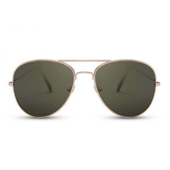 pilotenbril-zonnebril