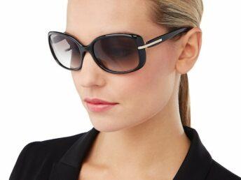 prada-zonnebril