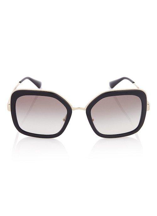 prada-zonnebril-breed