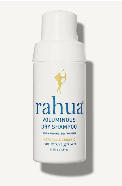 rahua-droogshampoo-organic