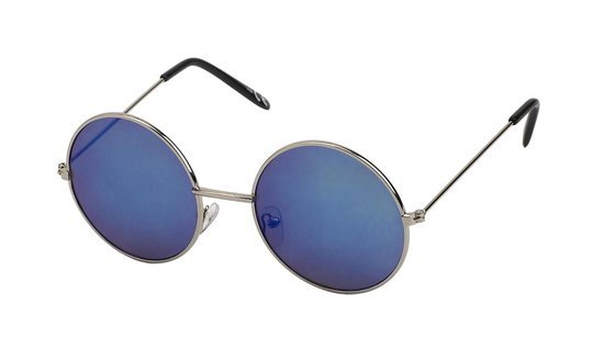 ronde-zonnebril