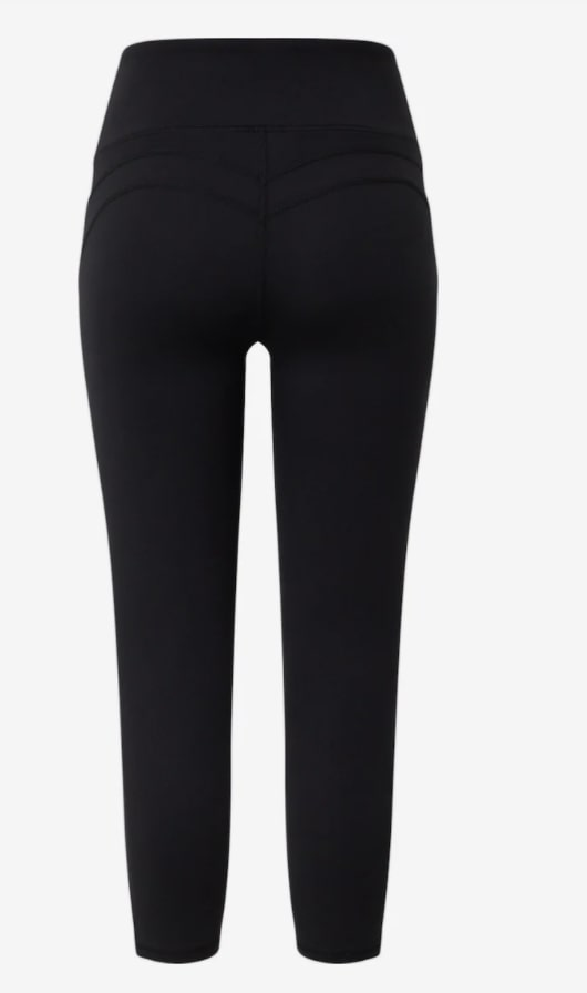 sport-legging-billen