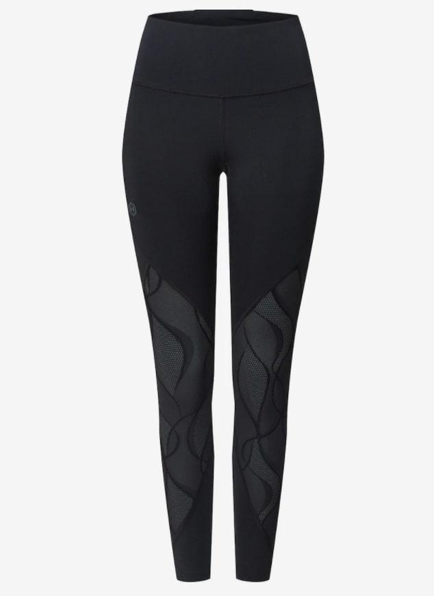 sport-legging-mesh